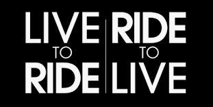 Motorky jsou zábava, vášeň a životní styl!!