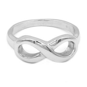 Prsten nekonečno