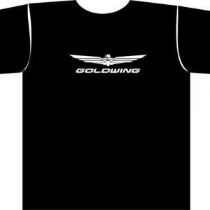triko Goldwing