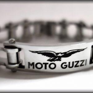 Náramek Moto Guzzi