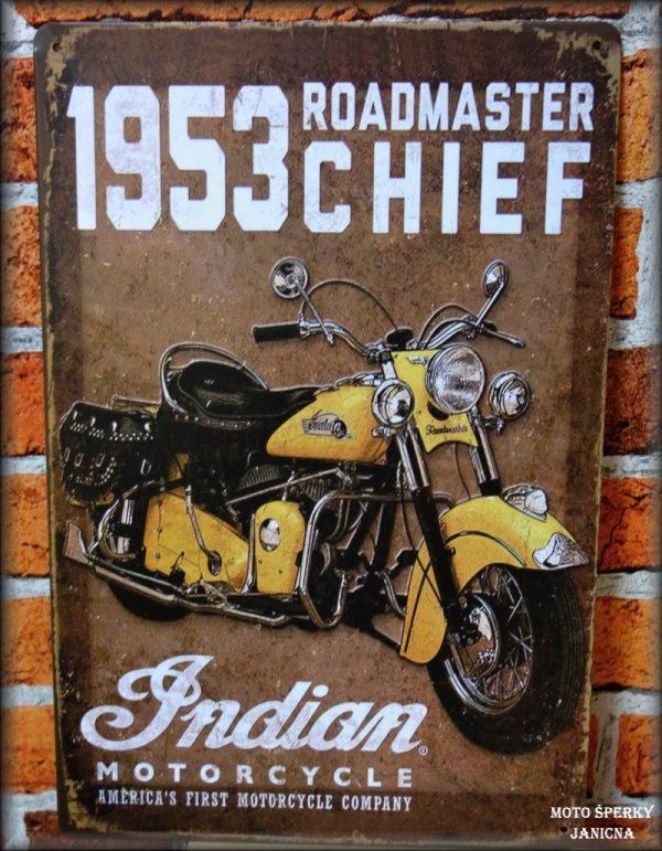 cedule Indian